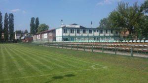 stadionnastrone